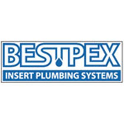 Picture for manufacturer BestPEX