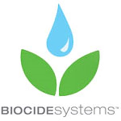 Picture for manufacturer Biocide