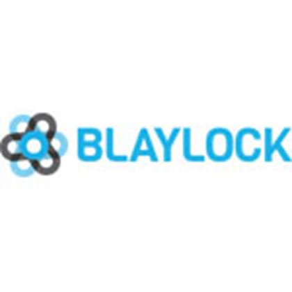 Picture for manufacturer Blaylock