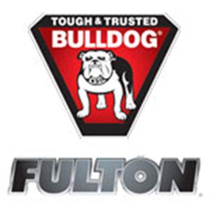 Picture for manufacturer Bulldog-Fulton