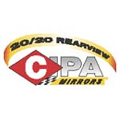 Picture for manufacturer CIPA