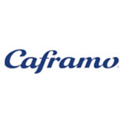 Picture for manufacturer Caframo