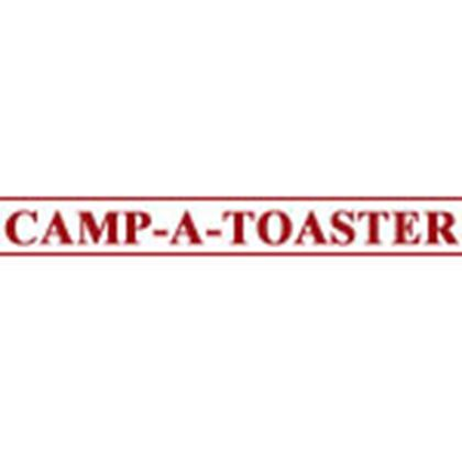 Picture for manufacturer Camp-A-Toaster