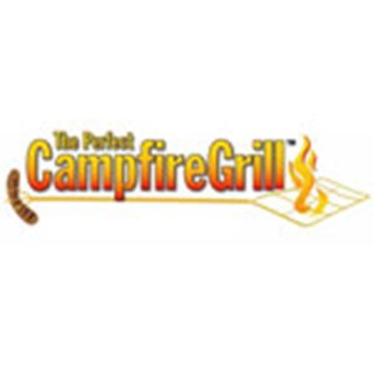 Picture for manufacturer Campfire Grill