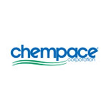 Picture for manufacturer Chempace