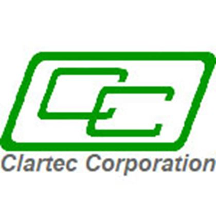 Picture for manufacturer Clartec