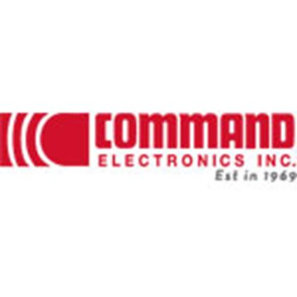 Picture for manufacturer Command