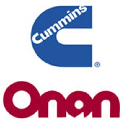 Picture for manufacturer Cummins Onan