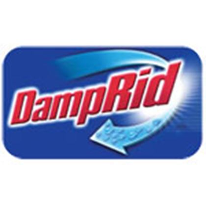 Picture for manufacturer DampRid