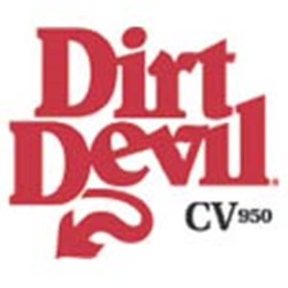 Picture for manufacturer Dirt Devil