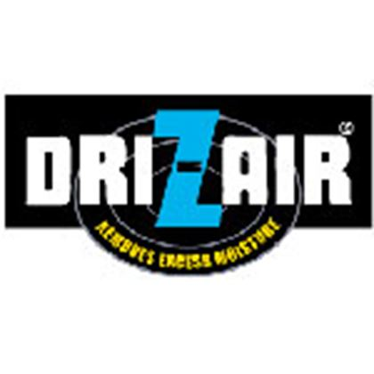 Picture for manufacturer Dri-Z-Air