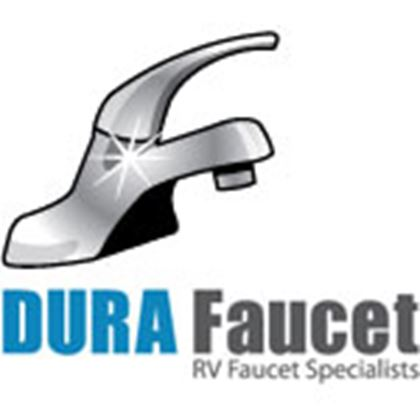 Picture for manufacturer Dura Faucet