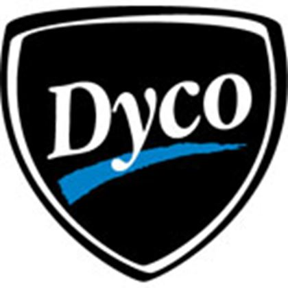 Picture for manufacturer Dyco Paints
