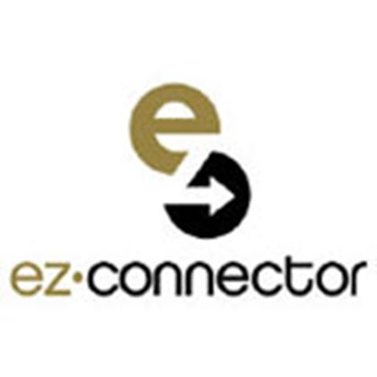 Picture for manufacturer EZ Connector