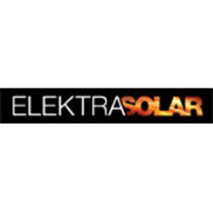 Picture for manufacturer Elektra Solar