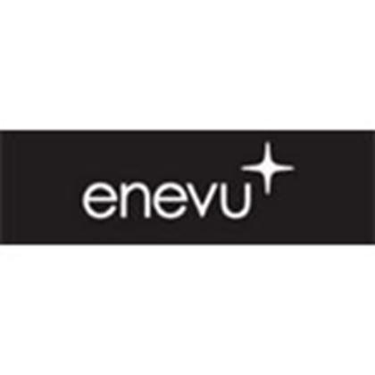 Picture for manufacturer Enevu