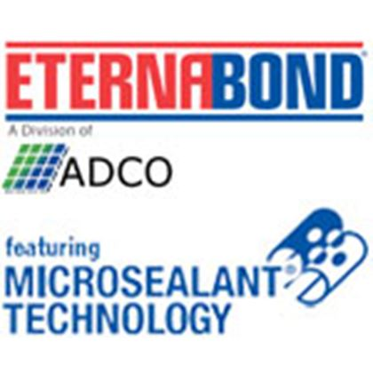 Picture for manufacturer EternaBond