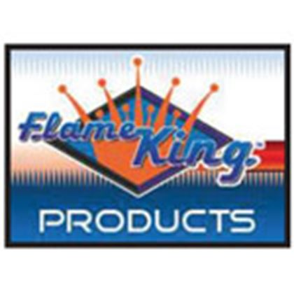 Picture for manufacturer Flame King