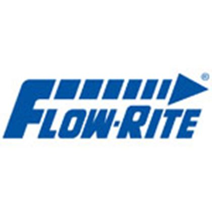 Picture for manufacturer Flow-Rite