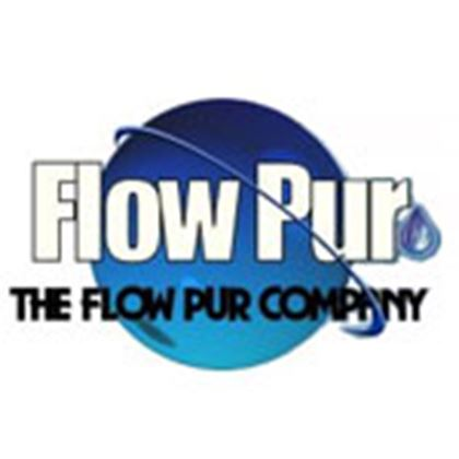 Picture for manufacturer FlowPur