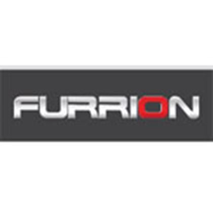 Picture for manufacturer Furrion