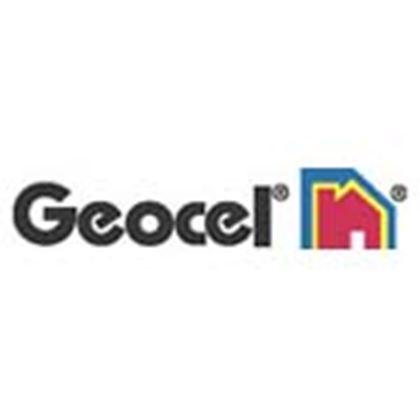 Picture for manufacturer Geocel