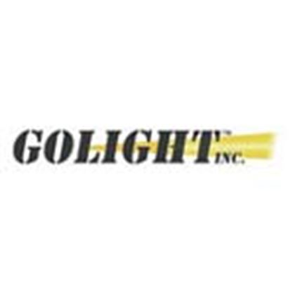 Picture for manufacturer GoLight