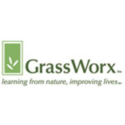 Picture for manufacturer Grass Worx