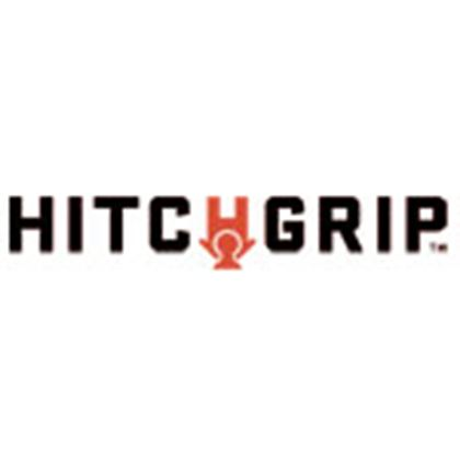 Picture for manufacturer HitchGrip