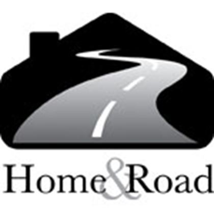 Picture for manufacturer Home & Road