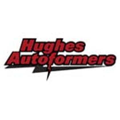 Picture for manufacturer Hughes Autoformer