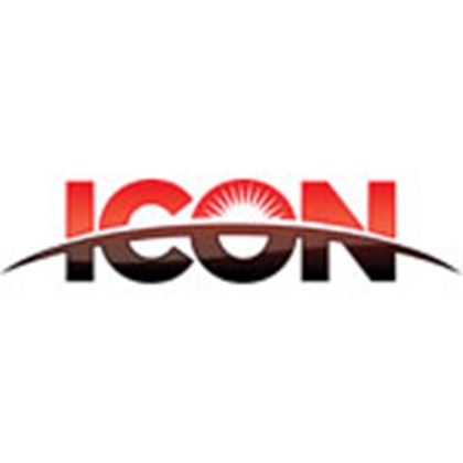 Picture for manufacturer Icon