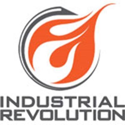 Picture for manufacturer Industrial Revolution