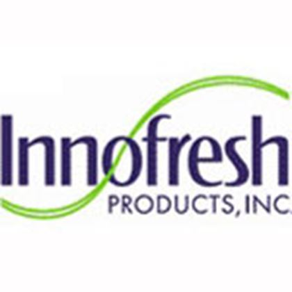 Picture for manufacturer InnoFresh
