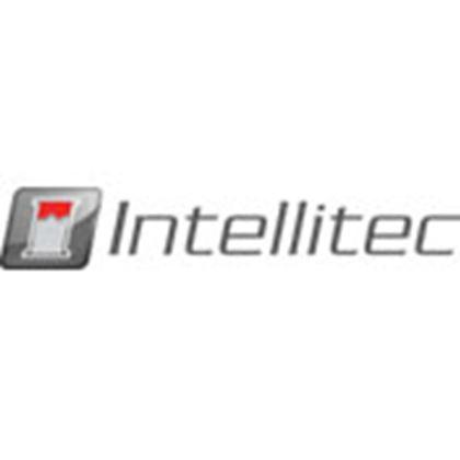 Picture for manufacturer IntelliTEC