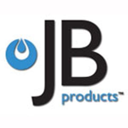 Picture for manufacturer JB Products