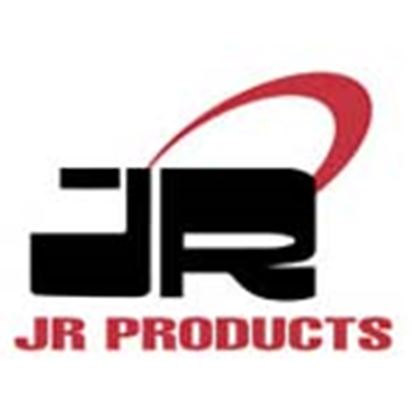 Picture for manufacturer JR Products