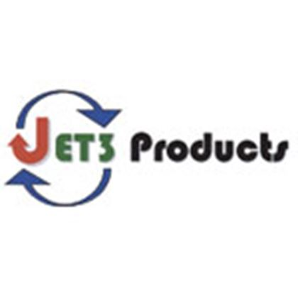 Picture for manufacturer Jet Products