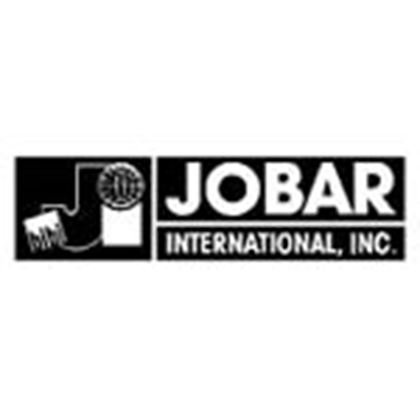 Picture for manufacturer Jobar