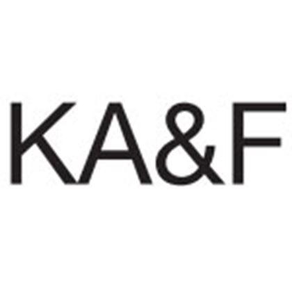Picture for manufacturer KA&F