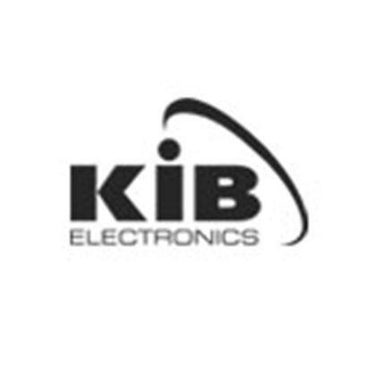 Picture for manufacturer KIB