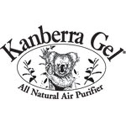 Picture for manufacturer Kanberra Gel