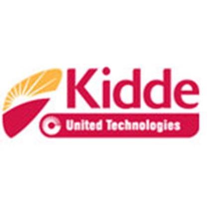 Picture for manufacturer Kidde