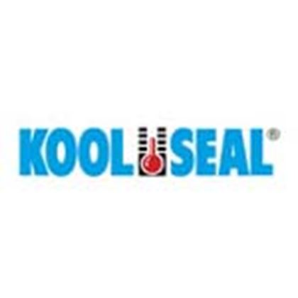 Picture for manufacturer Kool Seal