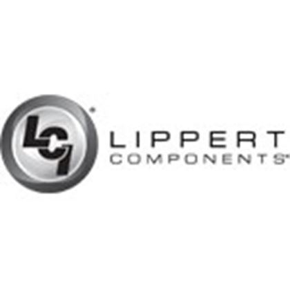 Picture for manufacturer Lippert
