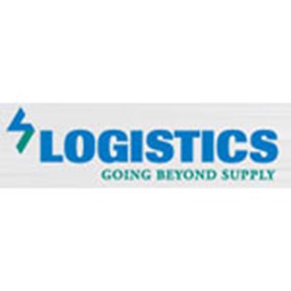 Picture for manufacturer Logistics