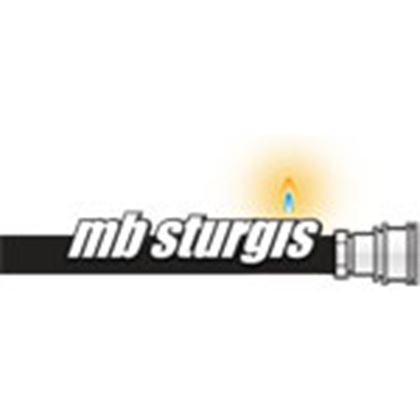 Picture for manufacturer MB Sturgis