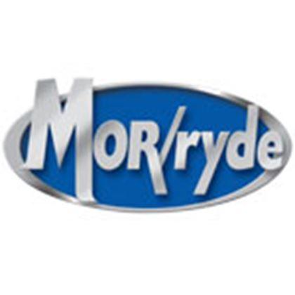 Picture for manufacturer MOR/ryde