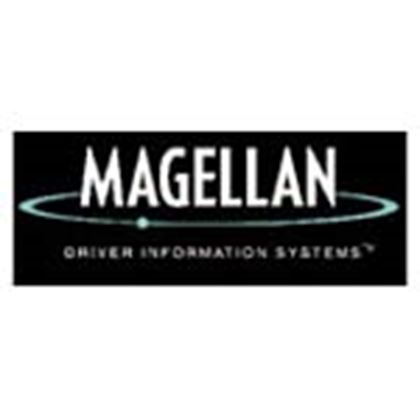 Picture for manufacturer Magellan