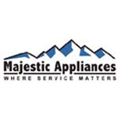 Picture for manufacturer Majestic